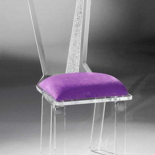 Hollywood-acrylic-chair