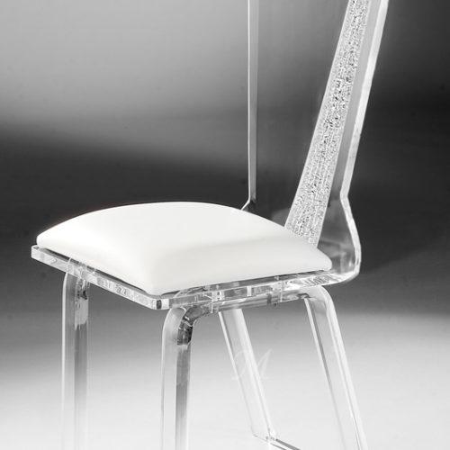 Hollywood-acrylic-chair-sidev