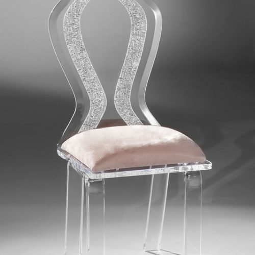 Monaco-acrylic-chair-#340