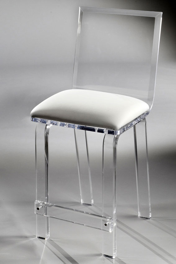 Delicieux Acrylic Chairs Texas